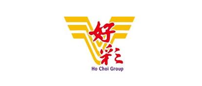 Ho CHOI