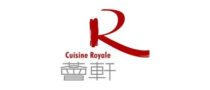 royal cusine