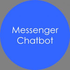msger chatbot